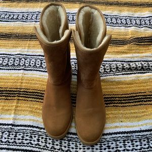 Ugg Amie boot
